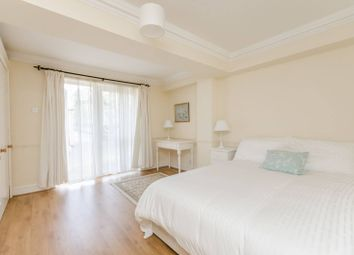 Thumbnail 1 bedroom flat for sale in Melrose House, Brook Green