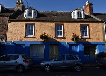 Thumbnail 4 bed property for sale in Commercial Street, Coupar Angus
