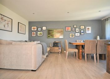 Thumbnail 2 bed flat for sale in Sherriff Close, Esher
