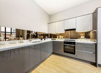 Thumbnail 3 bed terraced house for sale in Stour Street, Canterbury