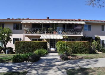 Thumbnail 1 bed apartment for sale in #4, California, United States Of America