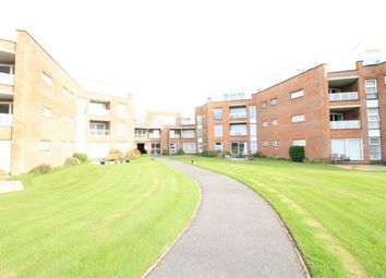 Thumbnail 2 bed flat for sale in Milford On Sea, Lymington, Hants