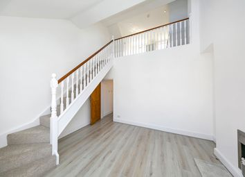 2 bed maisonette to rent in Florence Road, London W4