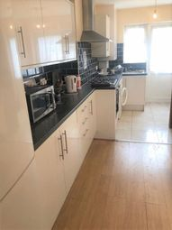 Thumbnail Room to rent in Canning Road, Walthamstow
