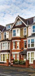 Thumbnail 1 bed flat to rent in Temple Street, Llandrindod Wells