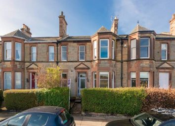 Thumbnail 5 bedroom detached house to rent in North Park Terrace, Stockbridge, Edinburgh