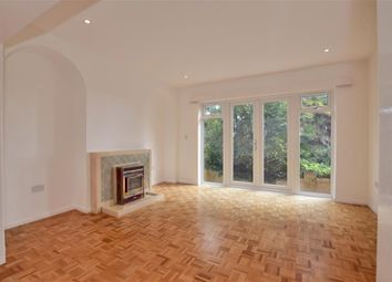 3 bed detached house for sale in Hillside Street, Hythe, Kent CT21