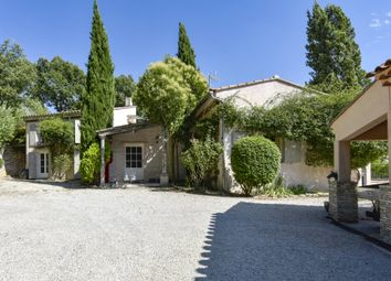 Thumbnail 6 bed property for sale in Aix-En-Provence, Bouches Du Rhone, France