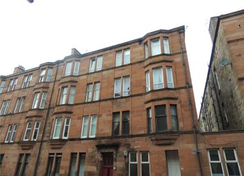 1 bed flat for sale in Flat 1/1, Westmoreland Street, Glasgow, Lanarkshire G42
