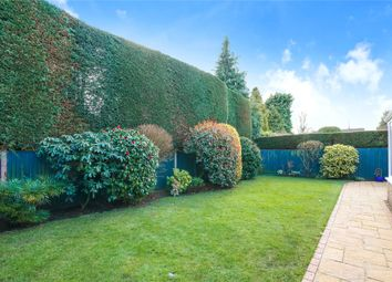 4 bed detached house for sale in Hurley Close, Walton-On-Thames, Surrey KT12