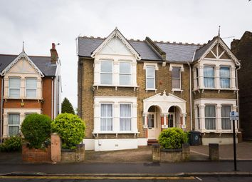 Thumbnail 4 bed semi-detached house for sale in Fyfield Road, London