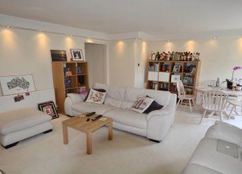 Thumbnail 2 bed flat to rent in Denham Lodge, Oxford Road, Denham, Uxbridge