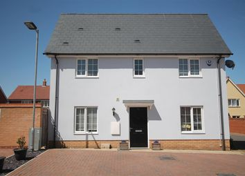 2 bed property for sale in Cross Road, Clacton-On-Sea CO16