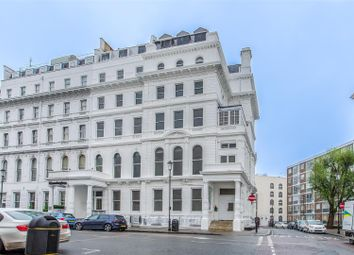 Thumbnail 10 bed end terrace house for sale in The Averard Hotel, Lancaster Gate, London