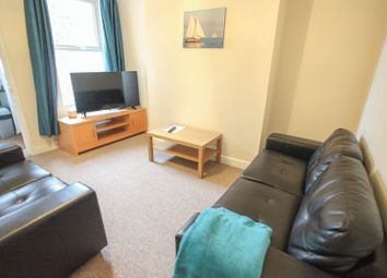 Thumbnail 4 bed property to rent in Birstall Road, Kensington, Liverpool