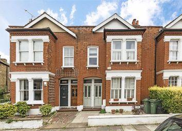 Thumbnail 2 bed flat for sale in Tenham Avenue, Balham
