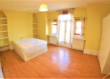 Room to rent in Finchely Road, Hamspstead NW3