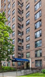 Thumbnail 1 bed apartment for sale in 345 Clinton Avenue, Brooklyn, New York, United States Of America