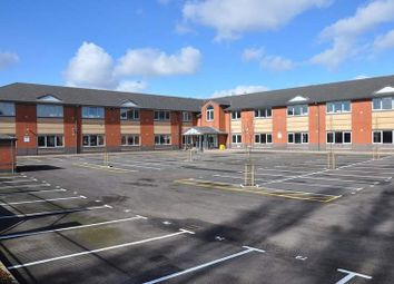 Thumbnail Office for sale in St George's House Lever Street, Wolverhampton