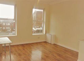 Thumbnail 4 bed flat to rent in Picton Road, Wavertree, Liverpool