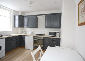 3 bed terraced house to rent in Broad Street, Canterbury CT1