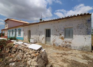 Thumbnail 2 bed property for sale in Silves Municipality, Portugal