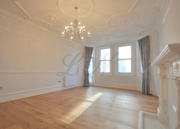 Thumbnail 5 bed flat to rent in Evelyn Mansions, Carlisle Place