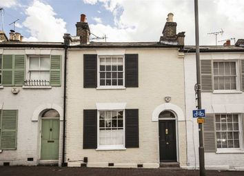 Thumbnail 2 bed property for sale in Medfield Street, London