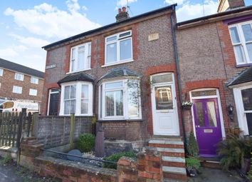 2 bed cottage to rent in Queens Road, Chesham HP5