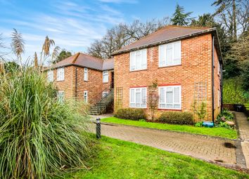 Thumbnail 3 bed maisonette for sale in Higher Drive, Purley
