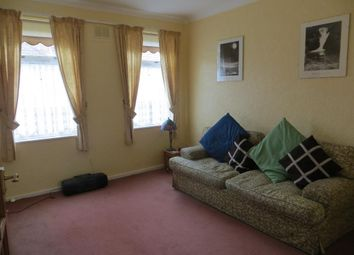 Thumbnail 2 bedroom flat for sale in New George Street, Hull