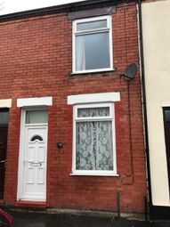 Thumbnail 2 bed terraced house to rent in Brighton Street, Warrington