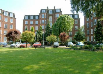 Thumbnail 4 bedroom flat to rent in Kenilworth Court, Hagley Road, Edgbaston, Birmingham