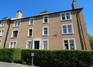 Thumbnail 2 bed flat for sale in Hospital Street, Dundee