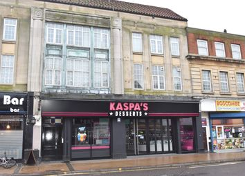 Thumbnail Retail premises to let in First Floor, Bournemouth