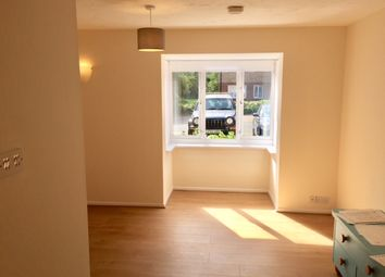 1 bed flat to rent in Shepperton Court Drive, Shepperton TW17