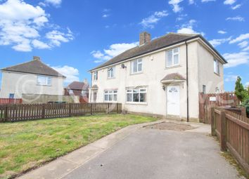 Thumbnail 3 bedroom semi-detached house to rent in Boltby Lane, Buttershaw
