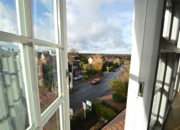 Thumbnail 2 bed property for sale in Boyne Park, Tunbridge Wells