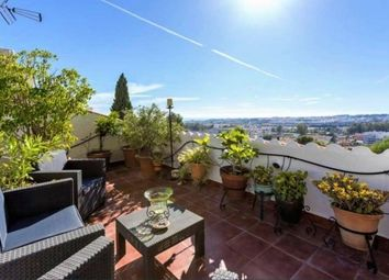 Thumbnail 1 bed apartment for sale in Marbella, Malaga, Spain