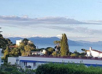 Thumbnail 2 bed apartment for sale in Provence-Alpes-Côte D'azur, Alpes-Maritimes, Cap D'antibes