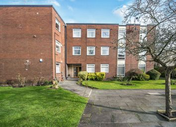 Thumbnail 3 bed flat for sale in Verdala Park, Allerton, Liverpool