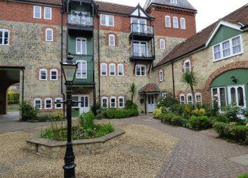 Thumbnail 2 bed property to rent in Townside, Church Street, Tisbury, Salisbury