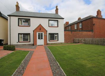 Thumbnail 3 bed detached house for sale in Orchard House, Lowry Street, Carlisle