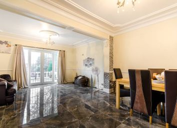 Thumbnail 5 bedroom property for sale in Norbury Hill, Upper Norwood