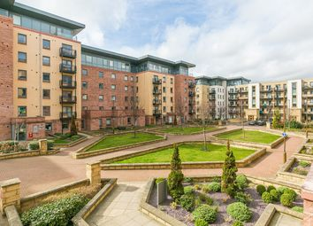 2 bed flat for sale in Slateford Gait, Slateford, Edinburgh EH11