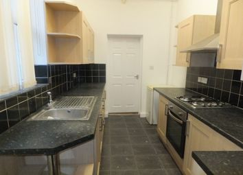 Thumbnail 3 bed end terrace house to rent in Jockey Road, Sutton Coldfield