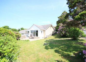 Thumbnail 2 bed detached bungalow for sale in Beadon Drive, Salcombe