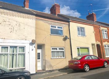 Thumbnail 3 bed property to rent in Oxford Street, Kettering