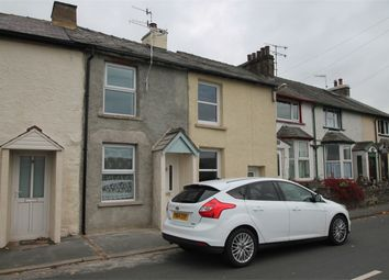 Thumbnail 2 bed terraced house to rent in 10 Woodend Terrace, Tebay, Penrith, Cumbria