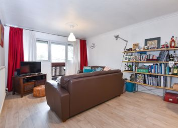 Thumbnail 2 bed flat for sale in Dyers Lane, London